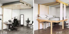 bed-foldaway-hiding-design