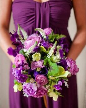 detalle-de-boda-color-púrpura