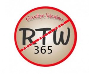 """from """"Goodbye Valentino"""""""