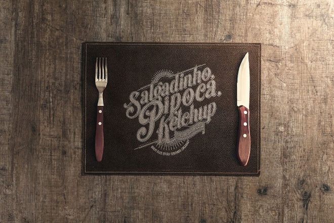 The Bible of Barbecue book