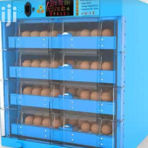 192-roller-type-eggs-incubator