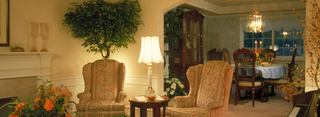 Furniture For Your Home Top Tips And Advice Nice Iro