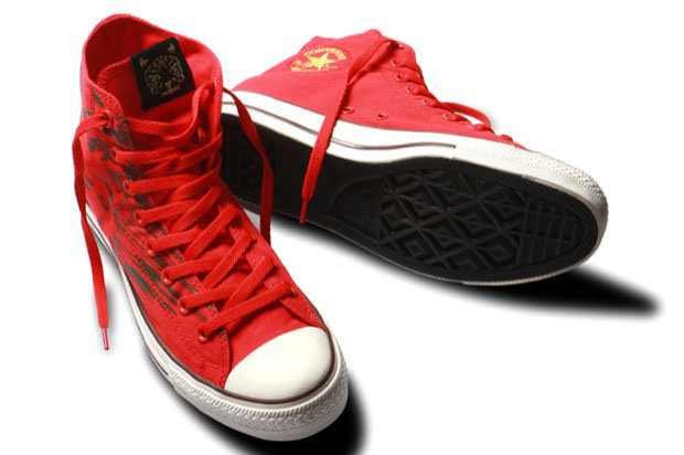 8e148ecbae1e converse jack purcell year of the tiger chinese new year collection