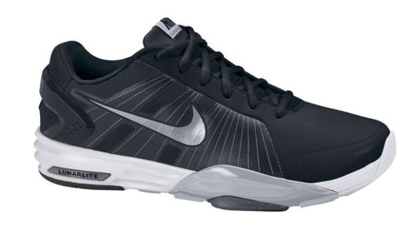 cheap for discount c0af0 10907 Nike Lunar Kayoss