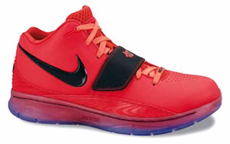 3193588d79776c Nike Hyperize   KD2