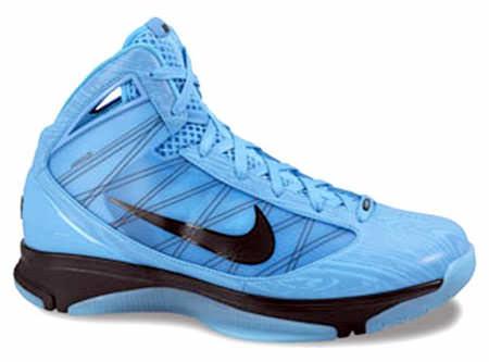 0764f64fe13d01 ... Nike Hyperize