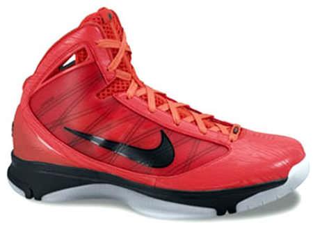 68dc835bec635a ... East Nike Hyperize