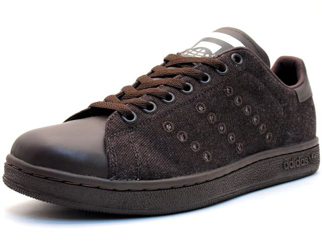 new styles a623f 94a2c ... ireland adidas grun pack forum mid adidas grun pack 10ea2 1a556