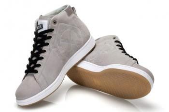 size 40 04e16 5d67b 10.Deep x adidas Stan Smith Mid