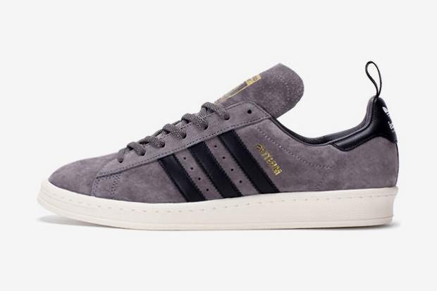 adidas Originals KZK SS 2010 Footwear | Nice Kicks