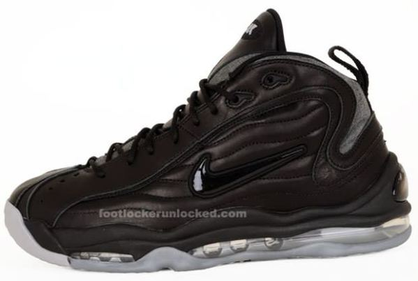new style 03ad5 79776 Nike Air Total Max Uptempo