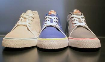 brand new ccd0b 4963c Nike Air Toki ND Canvas   4CQ