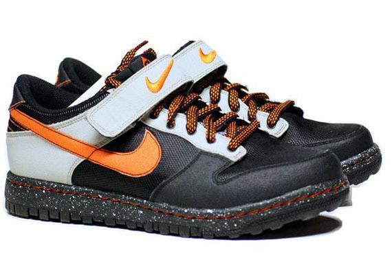 new product ef26a b1dce Nike Dunk ACG Gyrizo BMX Nike Dunk ACG Gyrizo BMX