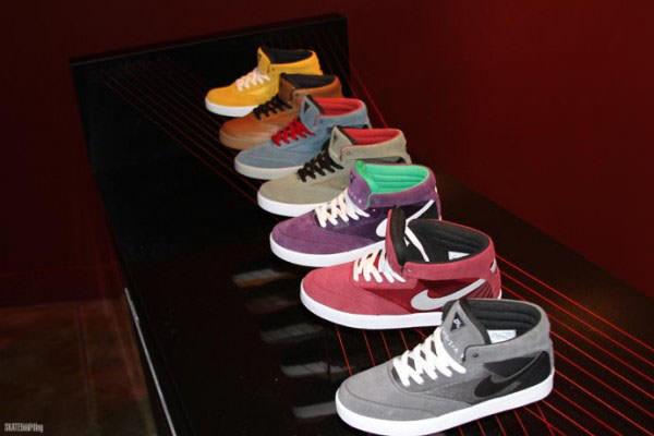 edef4cfd36f8 Nike SB Zoom Omar Salazar Preview