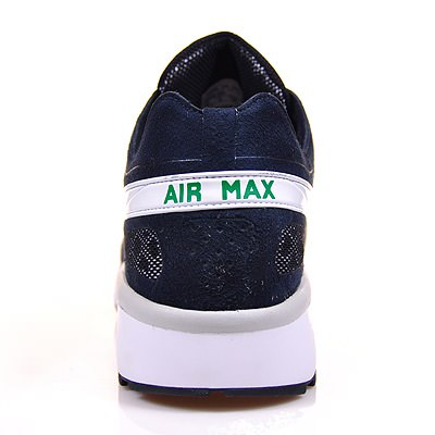 best sneakers 974a5 bd351 ... Nunca x Nike Air BW Gen II