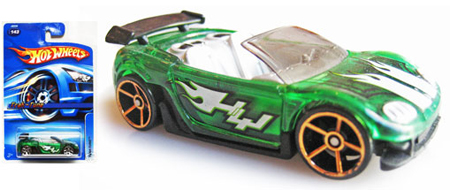 hot wheels car and logo design graphics packaging and merchandising creative