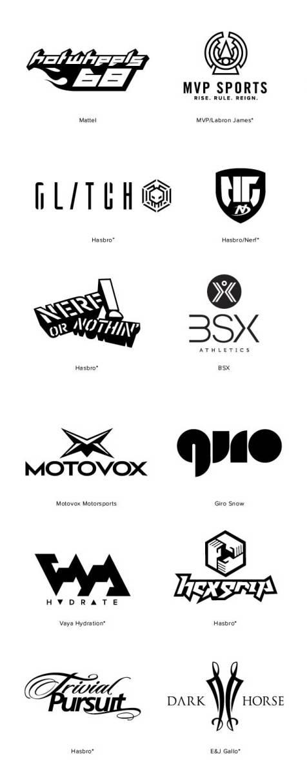 nice_logos_bxc_design