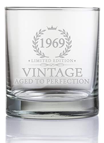 funny fiftieth whisky bourbon