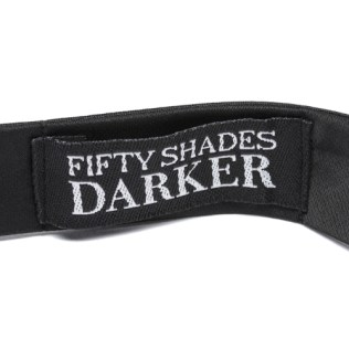 fifty-shades-darker-his-rules-bondage-bow-tie-3