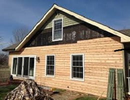 Siding-Houston-Tx-Painting-Contractor 77005