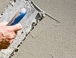 stucco repair contractor