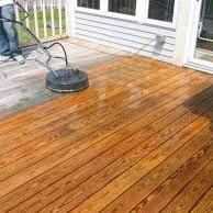 deck-cleaning-Painting-Houston-Tx