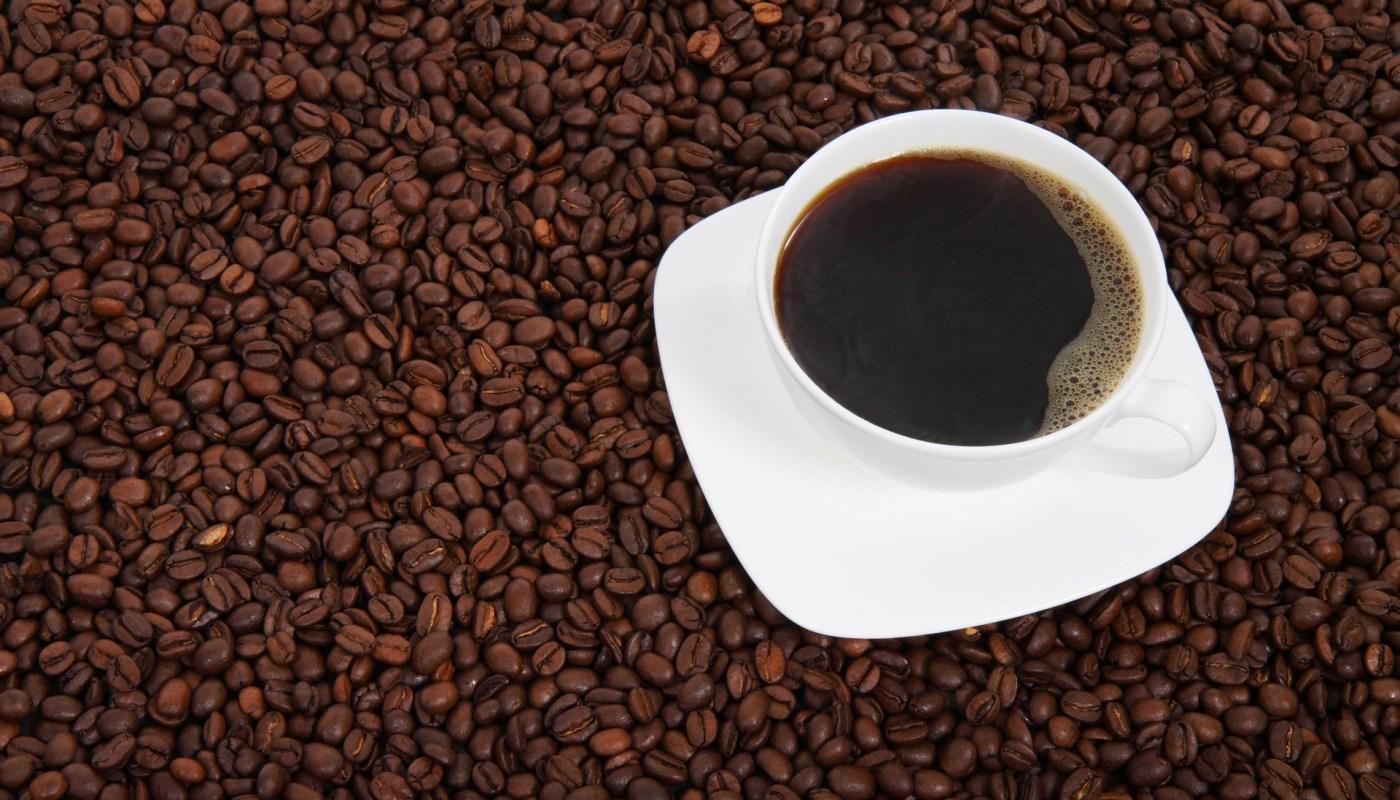 عبارات عن القهوة بالانجليزي قصيره