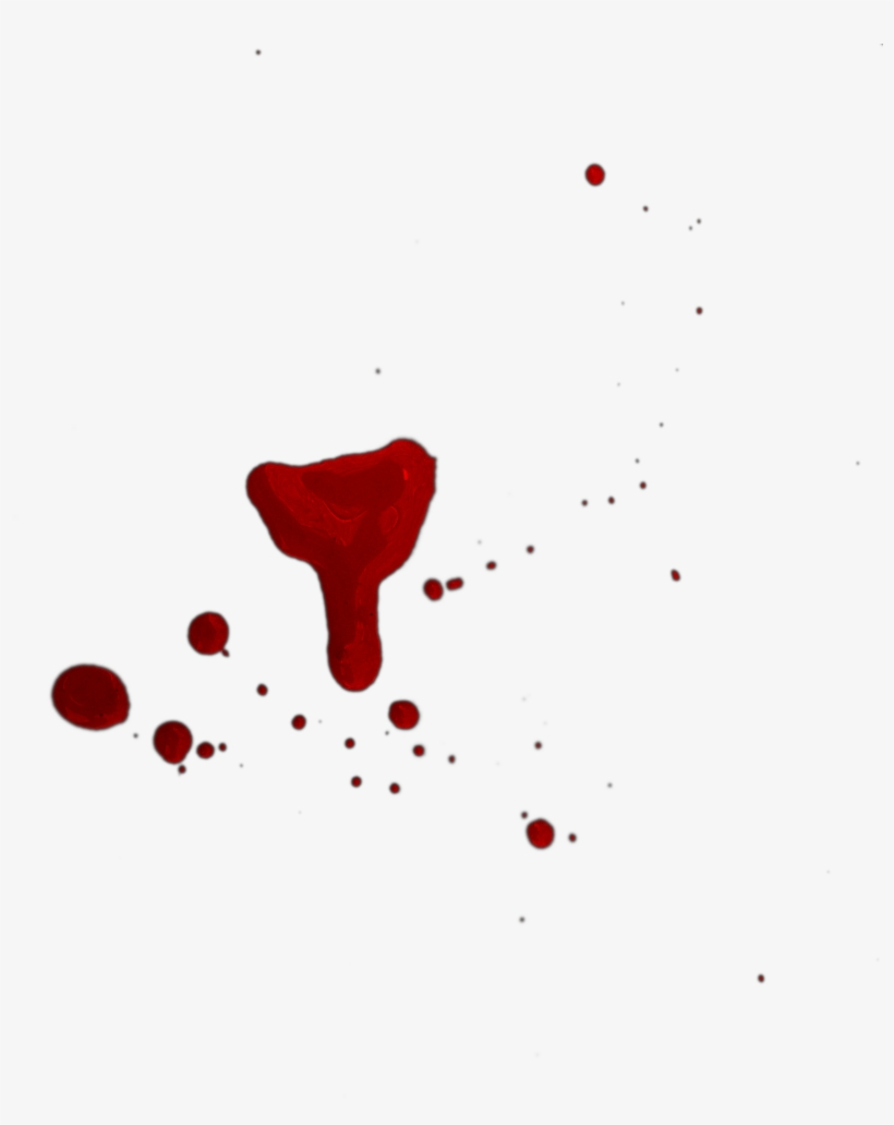 Blood Drips Png : blood, drips, Blood, Background, Transparent, 2244x2713, Download, NicePNG