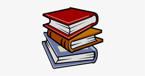 Picture Royalty Free Library Collection Of Objects Cartoon Books Transparent PNG 583x385 Free Download on NicePNG
