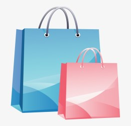 Shopping Png Transparent Shopping Shopping Bag Icon Transparent PNG 683x705 Free Download on NicePNG