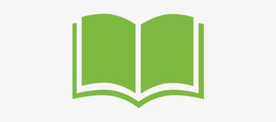 Book icon Green Book Icon Png Transparent PNG 400x398 Free Download on NicePNG
