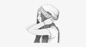 drawings easy crying pag pngs transparent nicepng