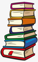 Stack Of Books Big Image Png Books Clip Art Transparent PNG 1514x2400 Free Download on NicePNG