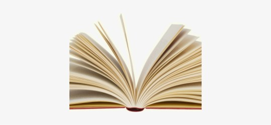 Books Transparent Background Png Opened Book Vector Transparent PNG 400x300 Free Download on NicePNG
