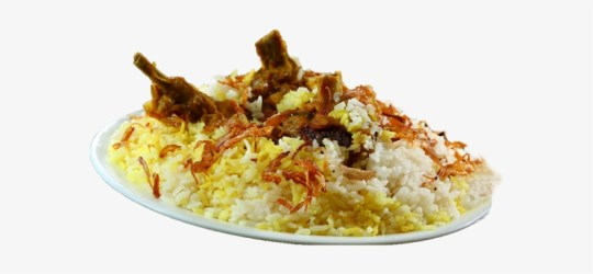 Previous Next Restaurant Food Items Png Transparent PNG 668x348 Free Download on NicePNG
