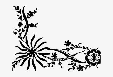 Flowers Vectors Png Transparent Images Lace Flowers Clipart Transparent Png Transparent PNG 640x480 Free Download on NicePNG