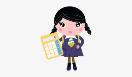 Student Girl Cartoon Cute Png Girl Student Cartoon Png Transparent PNG 315x399 Free Download on NicePNG