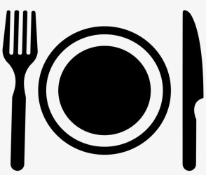 Png File Svg Meal Icon Vector Png Transparent PNG 980x784 Free Download on NicePNG