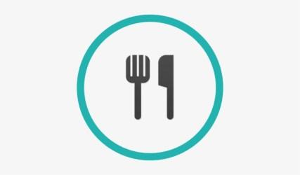 Food Order Icon Food Order Logo Transparent PNG 400x400 Free Download on NicePNG