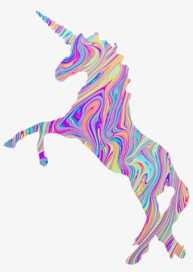 Unicorn Tumblr Png : unicorn, tumblr, Ofwgkta, Unicorn, Tumblr, Download, Rainbow, Spill, Transparent, 1046x1420, NicePNG