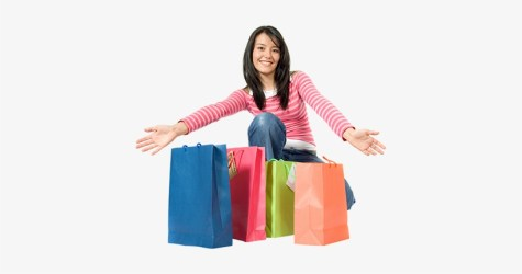 Shopping Png Transparent Images Png All Woman Shopping Online Png Transparent PNG 393x351 Free Download on NicePNG