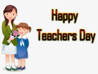 Teacher And Student Cartoon Transparent PNG 1741x1200 Free Download on NicePNG