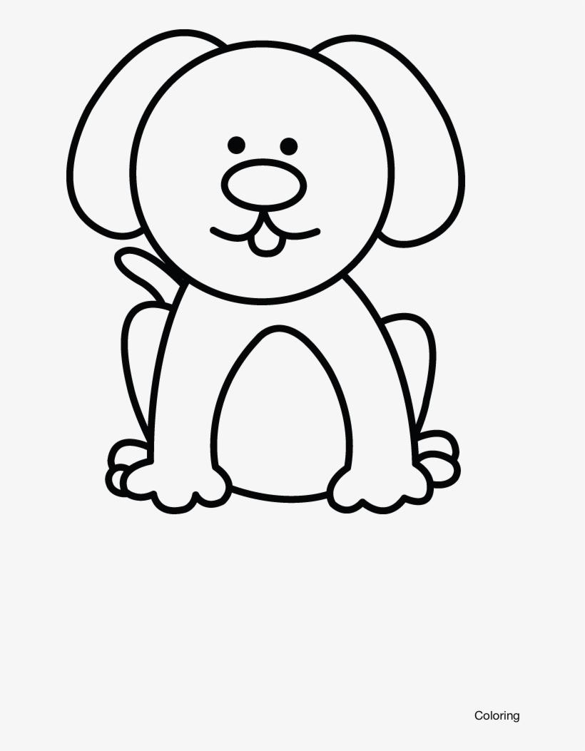Dog Face Drawing : drawing, Drawing, Cartoon, Tutorial, Transparent, 720x1280, Download, NicePNG
