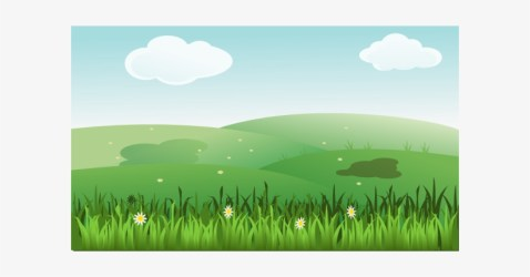 Garden Clipart Background Png Landscape Clipart Transparent PNG 600x348 Free Download on NicePNG