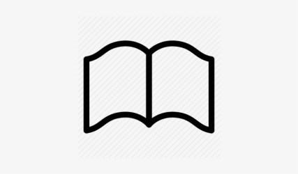 Banner Transparent Download Download Free Png Transparent Transparent Background Book Clipart Png Transparent PNG 400x400 Free Download on NicePNG