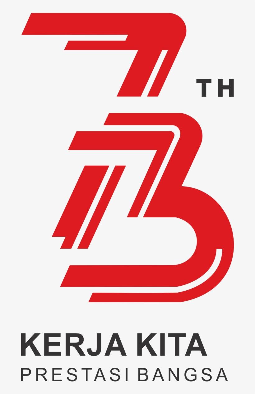 Logo Hut Bhayangkara Ke 73 Png : bhayangkara, Kemerdekaan, Indonesia, Transparent, 836x1303, Download, NicePNG