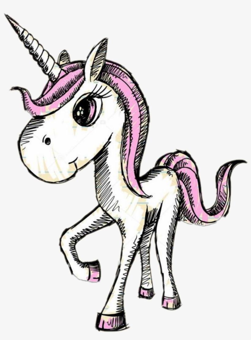 Unicorn Tumblr Png : unicorn, tumblr, Tumblr, Unicorn, Kawaii, Journal:, School, Notebook, (unicorns, Transparent, 1773x1773, Download, NicePNG