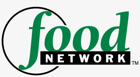 Food Network Tv Channel Icon Food Network Logos Transparent PNG 1000x503 Free Download on NicePNG