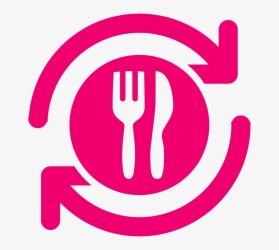 Perfect Meal Replacement* Meal Replacement Icon Transparent PNG 653x653 Free Download on NicePNG