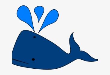 Whale Clipart Transparent Background Blue Whale Clipart Png Transparent PNG 640x480 Free Download on NicePNG